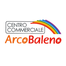 arcobaleno_logo
