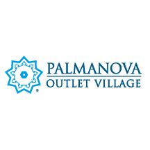 palmanovaov_logo