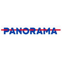 panorama_logo